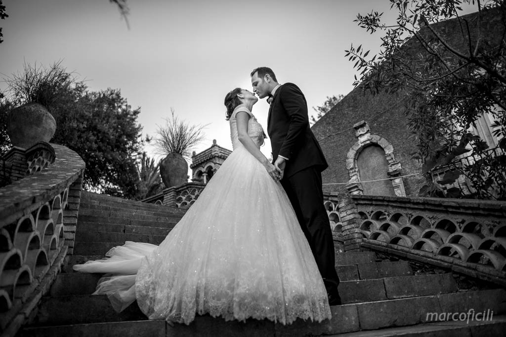 Wedding Varò church Taormina _photographer_videographer_best_top_sicily_italy_villa_antonio_dance_corso_umberto_marco_ficili_050-