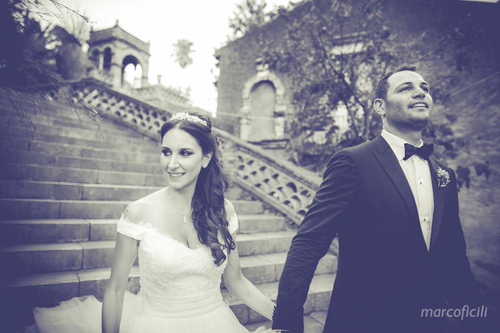 Wedding Varò church Taormina _photographer_videographer_best_top_sicily_italy_villa_antonio_dance_corso_umberto_marco_ficili_051-