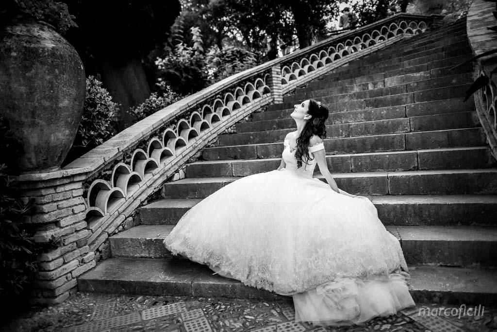Wedding Varò church Taormina _photographer_videographer_best_top_sicily_italy_villa_antonio_dance_corso_umberto_marco_ficili_052-
