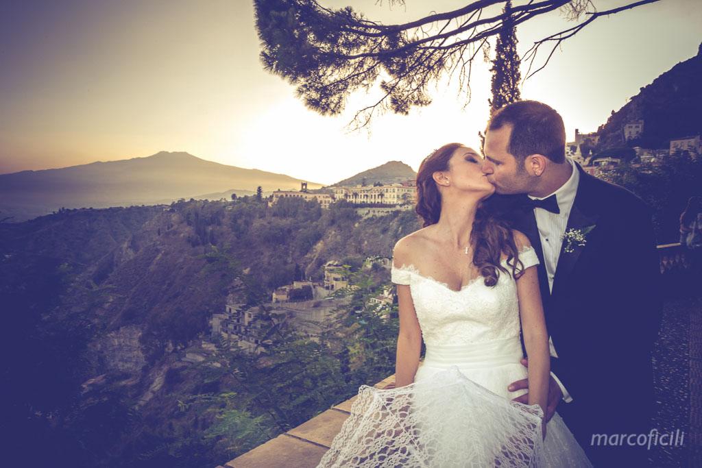 Wedding Varò church Taormina _photographer_videographer_best_top_sicily_italy_villa_antonio_dance_corso_umberto_marco_ficili_053-