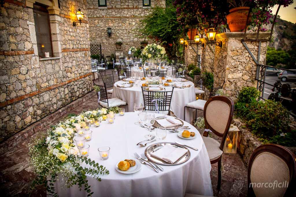 Wedding Varò church Taormina _photographer_videographer_best_top_sicily_italy_villa_antonio_dance_corso_umberto_marco_ficili_054-