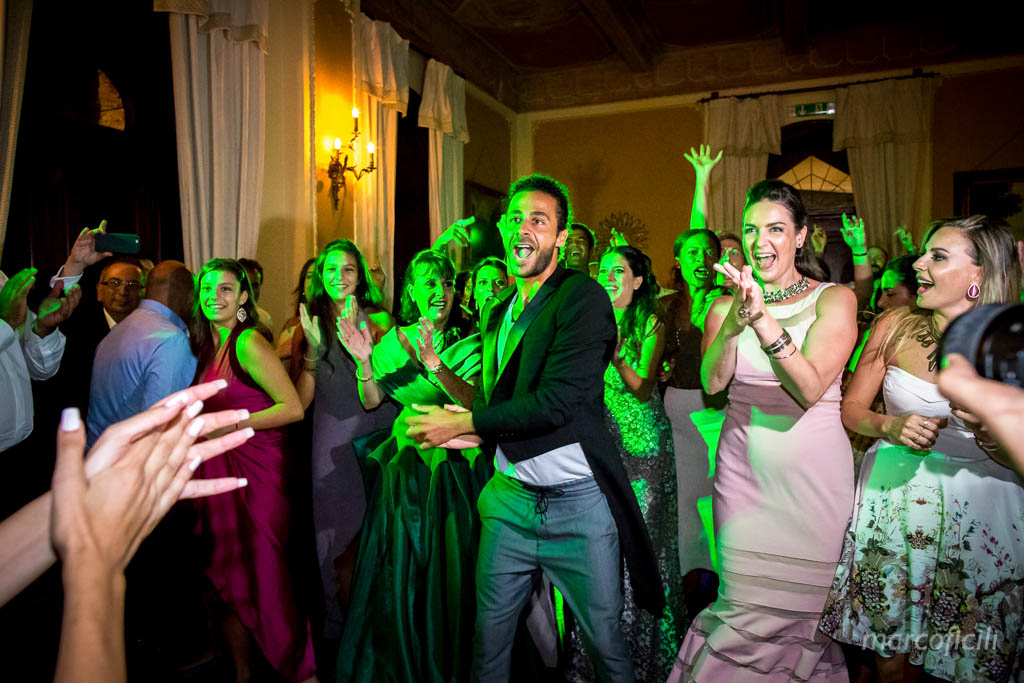 Wedding Varò church Taormina _photographer_videographer_best_top_sicily_italy_villa_antonio_dance_corso_umberto_marco_ficili_060-