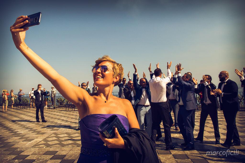 Wedding Varò church Taormina _photographer_videographer_best_top_sicily_italy_villa_antonio_dance_corso_umberto_marco_ficili_016-