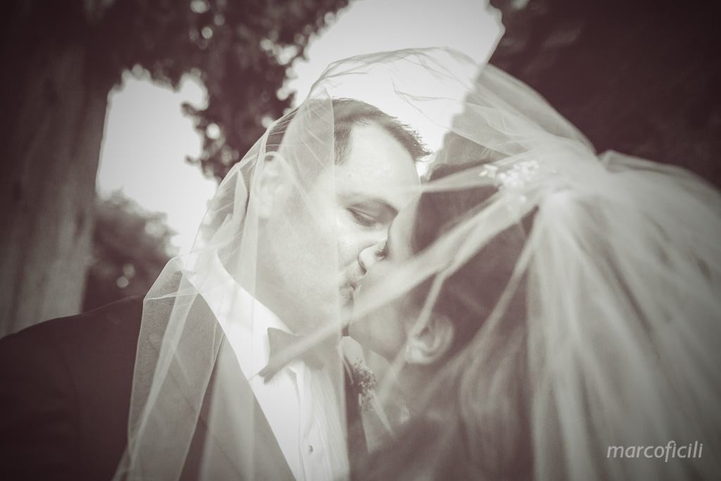 Wedding Varò church Taormina _photographer_videographer_best_top_sicily_italy_villa_antonio_dance_corso_umberto_marco_ficili_047-