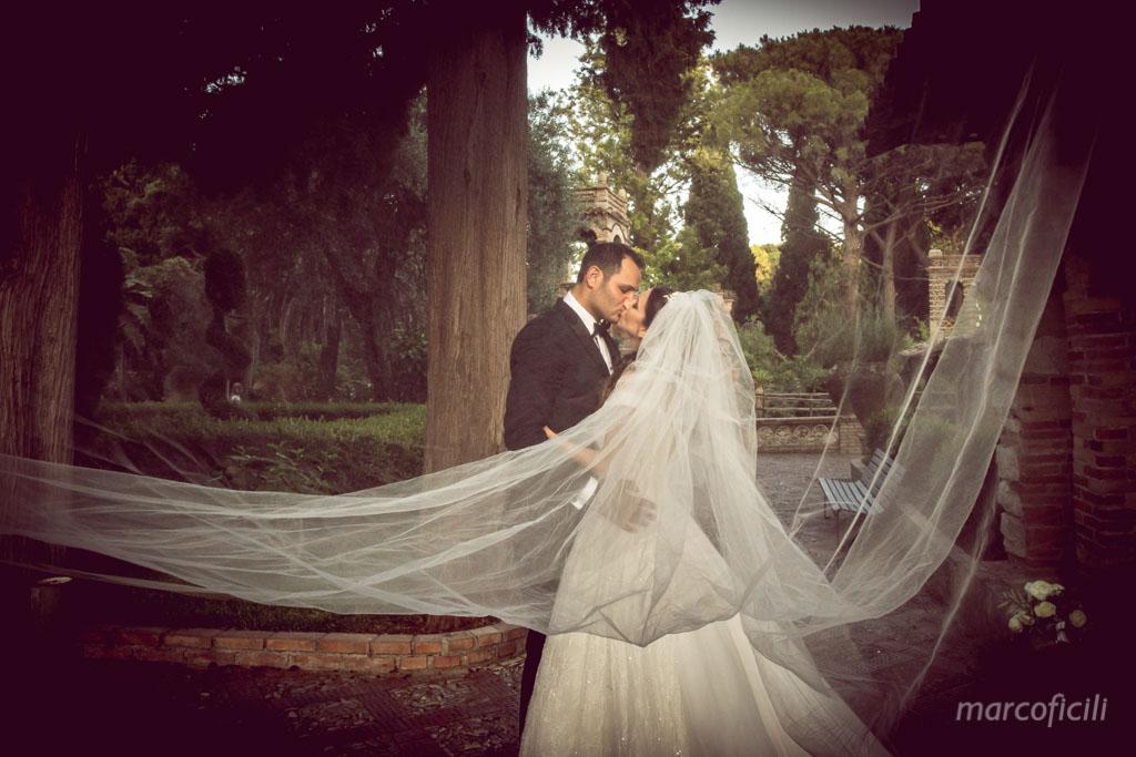 Wedding Varò church Taormina _photographer_videographer_best_top_sicily_italy_villa_antonio_dance_corso_umberto_marco_ficili_048-