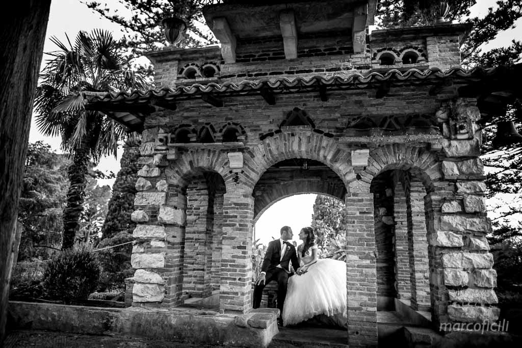 Wedding Varò church Taormina _photographer_videographer_best_top_sicily_italy_villa_antonio_dance_corso_umberto_marco_ficili_049-