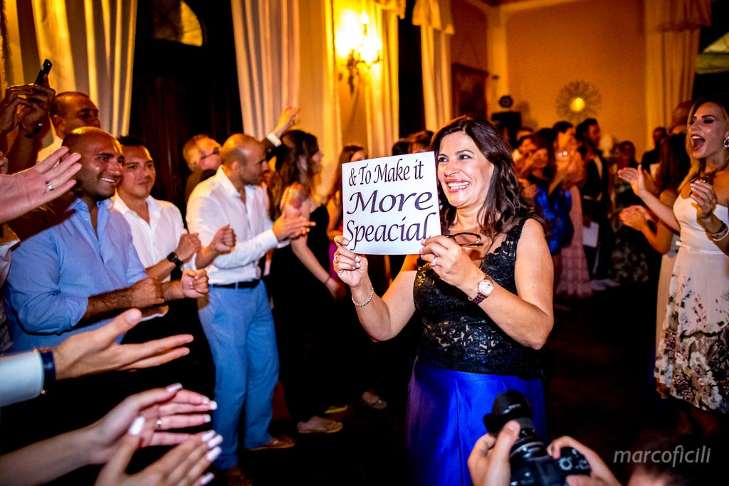Wedding Varò church Taormina _photographer_videographer_best_top_sicily_italy_villa_antonio_dance_corso_umberto_marco_ficili_057-