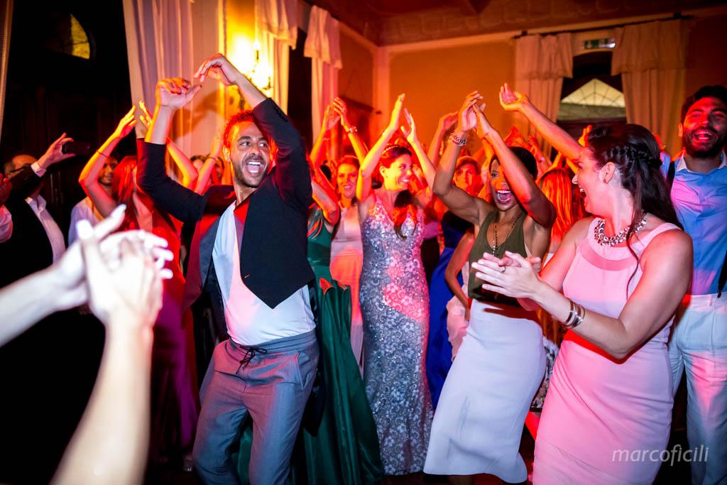 Wedding Varò church Taormina _photographer_videographer_best_top_sicily_italy_villa_antonio_dance_corso_umberto_marco_ficili_061-