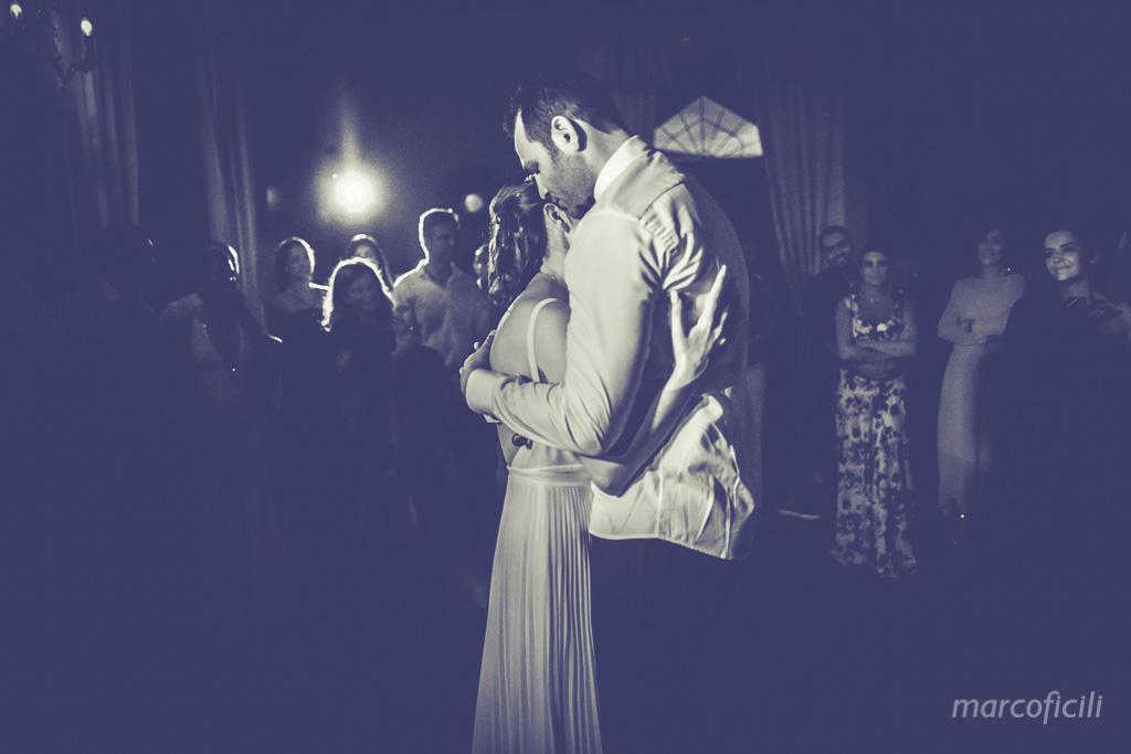 Wedding Varò church Taormina _photographer_videographer_best_top_sicily_italy_villa_antonio_dance_corso_umberto_marco_ficili_062-
