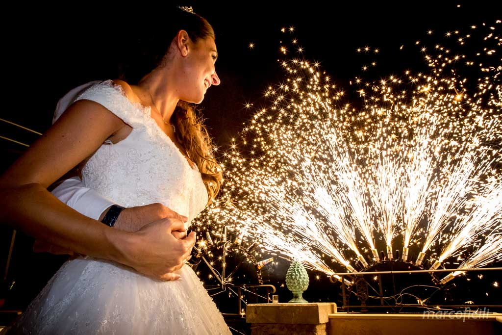 Wedding Varò church Taormina _photographer_videographer_best_top_sicily_italy_villa_antonio_dance_corso_umberto_marco_ficili_065-