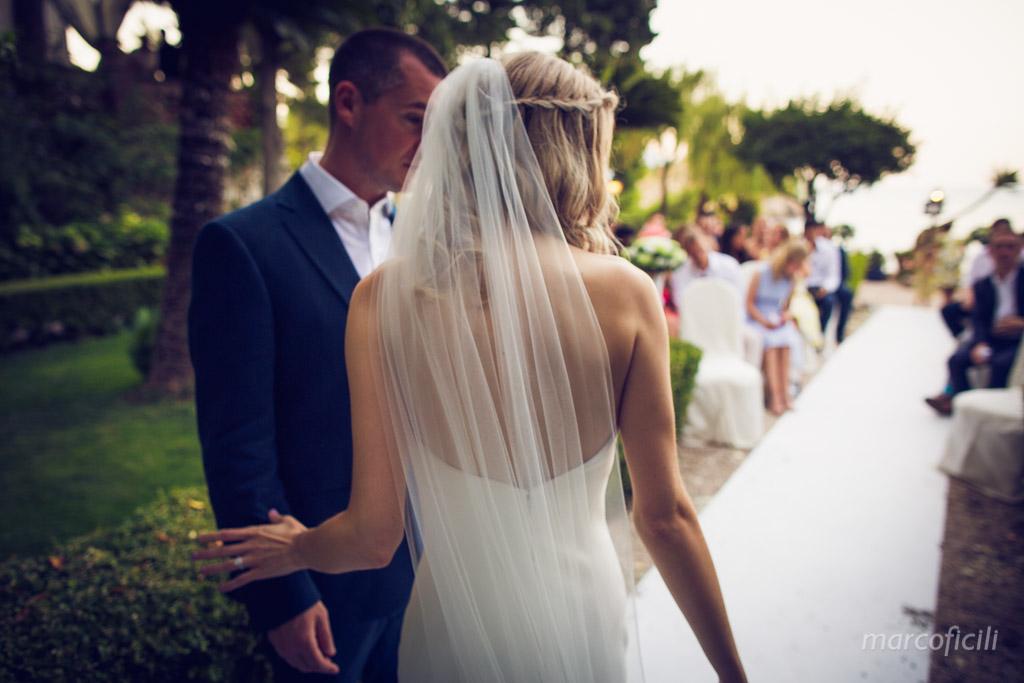 Cerimonia Civile Villa Sant'Andrea Taormina _matrimonio_giardino_spiaggia_inglese_sicilia_fotografo_bravo_migliore_famoso_belmond_villa_sant'andrea_marco_ficili_013-