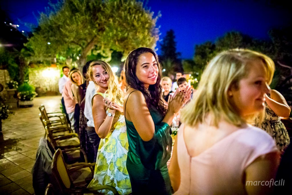 Cerimonia Civile Villa Sant'Andrea Taormina _matrimonio_giardino_spiaggia_inglese_sicilia_fotografo_bravo_migliore_famoso_belmond_villa_sant'andrea_marco_ficili_030-