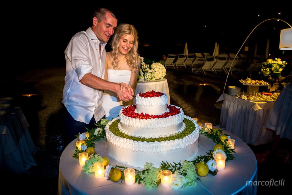 Cerimonia Civile Villa Sant'Andrea Taormina _matrimonio_giardino_spiaggia_inglese_sicilia_fotografo_bravo_migliore_famoso_belmond_villa_sant'andrea_marco_ficili_037-