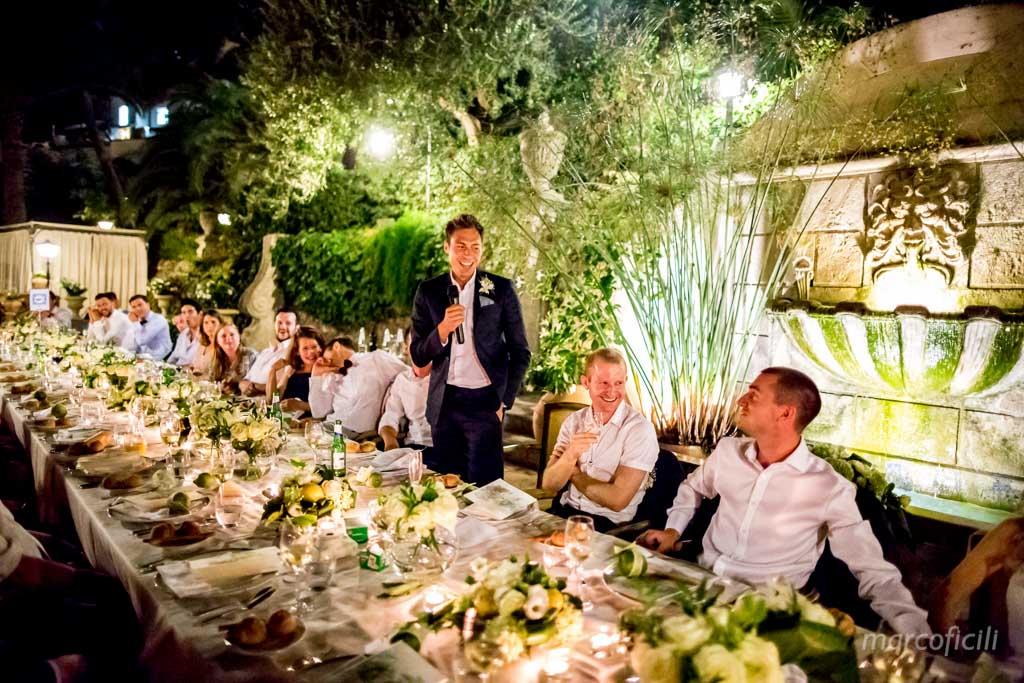 Cerimonia Civile Villa Sant'Andrea Taormina _matrimonio_giardino_spiaggia_inglese_sicilia_fotografo_bravo_migliore_famoso_belmond_villa_sant'andrea_marco_ficili_031-