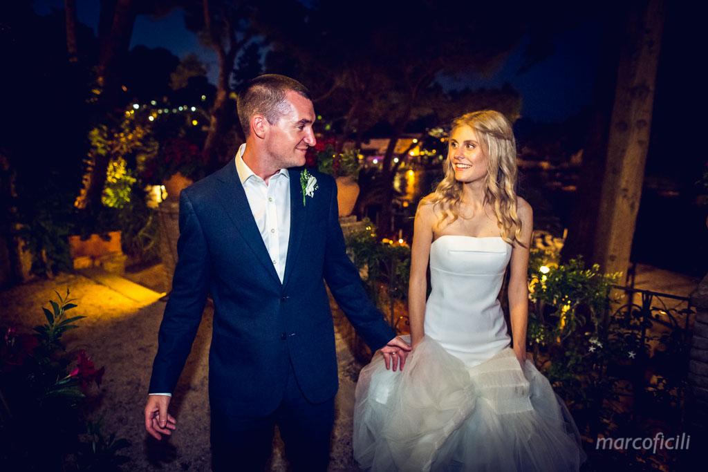Intimate wedding Villa Sant'Andrea Taormina _potography_photographer_sunset_garden_english_sicily_italy_destination_wedding_sea_beach_belmond_marco_ficili_029-
