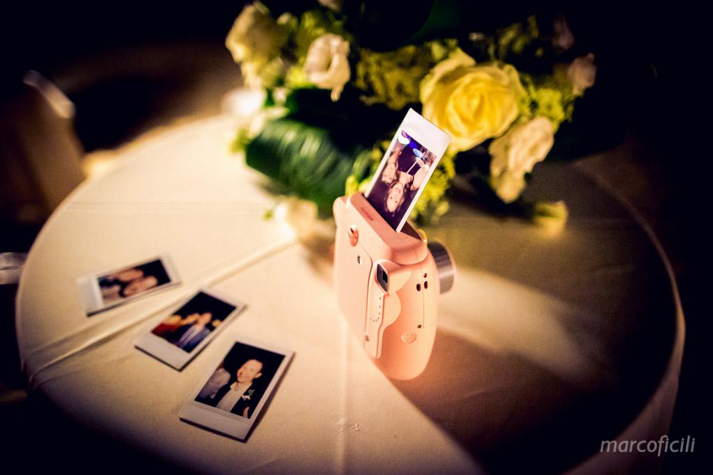 Intimate wedding Villa Sant'Andrea Taormina _potography_photographer_sunset_garden_english_sicily_italy_destination_wedding_sea_beach_belmond_marco_ficili_042-