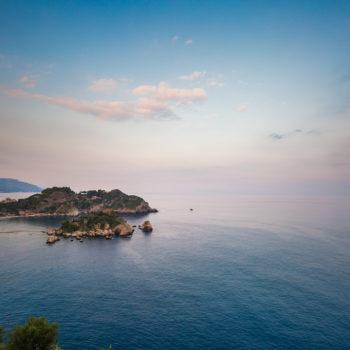Matrimonio Villa Antonio Taormina –- Un matrimonio romantico! Neil e Ruth