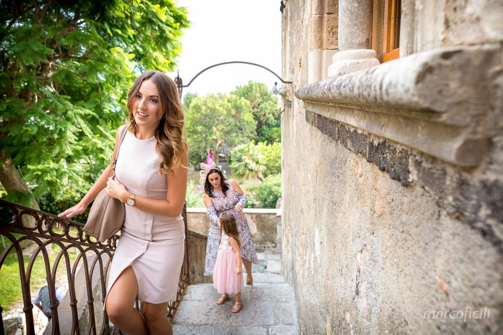 Wedding photos Greek Theatre Taormina __villa_antonio_photographer_sunset_sicily_italy_duchi_santo_stefano_taormina_best_top _marco_ficili_004-