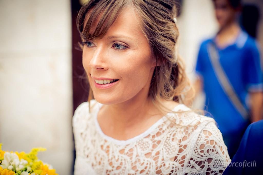 Wedding photos Greek Theatre Taormina __villa_antonio_photographer_sunset_sicily_italy_duchi_santo_stefano_taormina_best_top _marco_ficili_021-