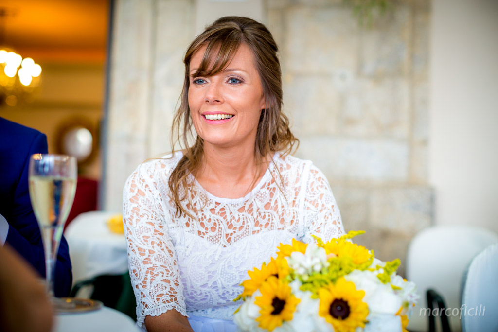 Wedding photos Greek Theatre Taormina __villa_antonio_photographer_sunset_sicily_italy_duchi_santo_stefano_taormina_best_top _marco_ficili_028-