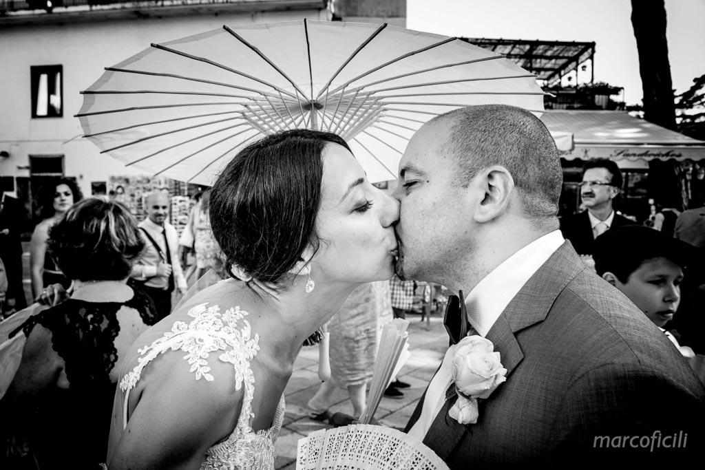 Destination Wedding orthodox Ravello photographer best Marco Ficili