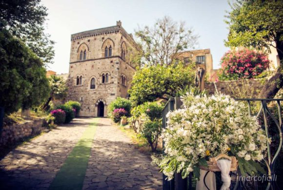 Video – The most beautiful day, Taormina