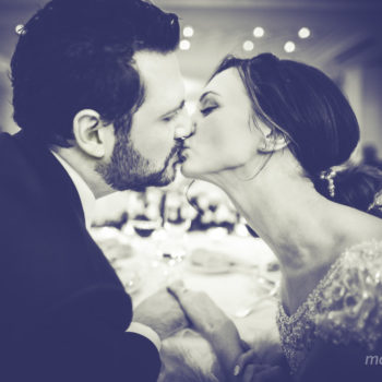Matrimonio chiesa Santa Caterina Taormina –- Anna e Leonardo
