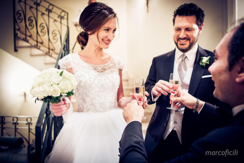 Matrimonio chiesa Santa Caterina Taormina _fotografo_sicilia_matrimonio_bravo_migliore_famoso_top_hotel_timeo_marco_ficili_035-