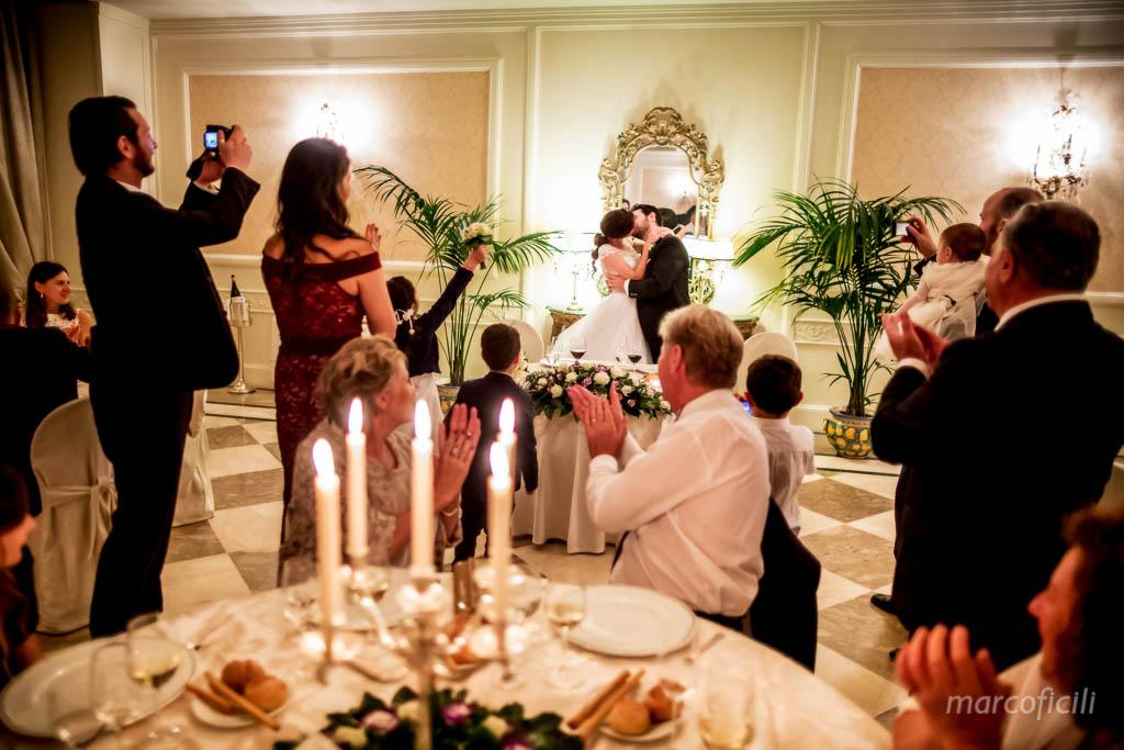 Taormina wedding hotel Timeo