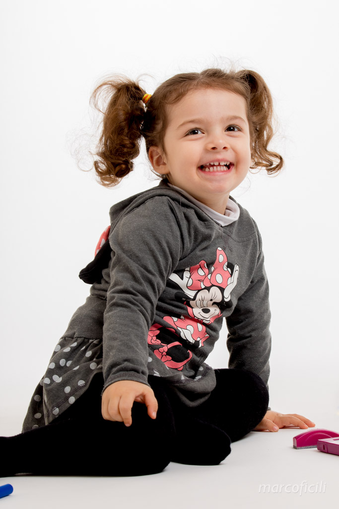 Lovely Family _studio_indoor_portrait_catania_best_top_photographer_photos_kids_family_pictures