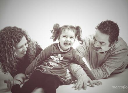 Lovely Sara _foto_studio_famiglia_ritratto_bimba_bimbi_bello_catania_allegro_fotografo_bravo