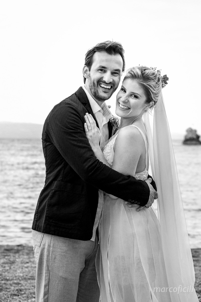 Matrimonio In Spiaggia Sicilia : Matrimonio spiaggia taormina marco ficili fotografo