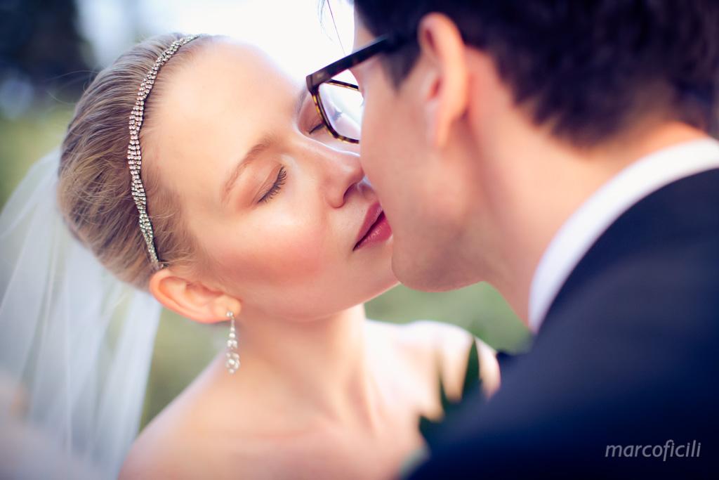 Matrimonio all'ombra del Teatro Greco , Timeo, Taormina, Sicilia, Belmond, cerimonia, civile, sposarsi, matrimonio, fotografo, migliore, bravo