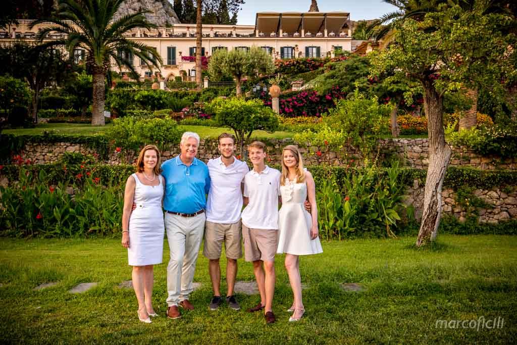 family photos _Taormina_Catania_Sicily_best_top_photographer_portrait_timeo