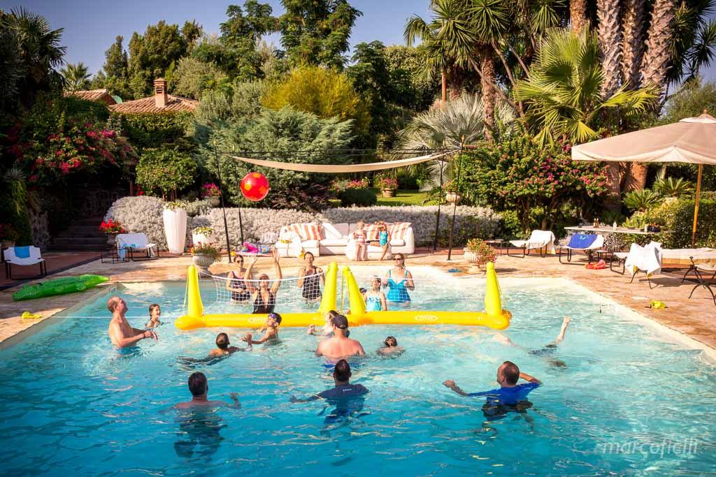 Birthday Party Sicily _taormina_happy_love_family_