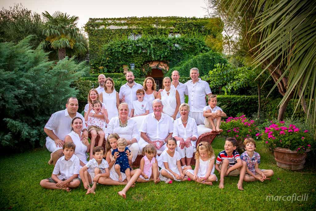 Birthday Party Sicily _taormina_happy_love_family