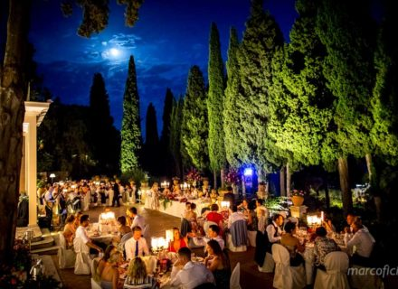 Chic Wedding Taormina _Sicily_Italy_best_wedding_photographer_belmond_timeo_moonlight_wedding