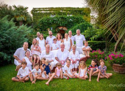 Compleanno Sicilia _ritratto_famiglia_picina_allegri