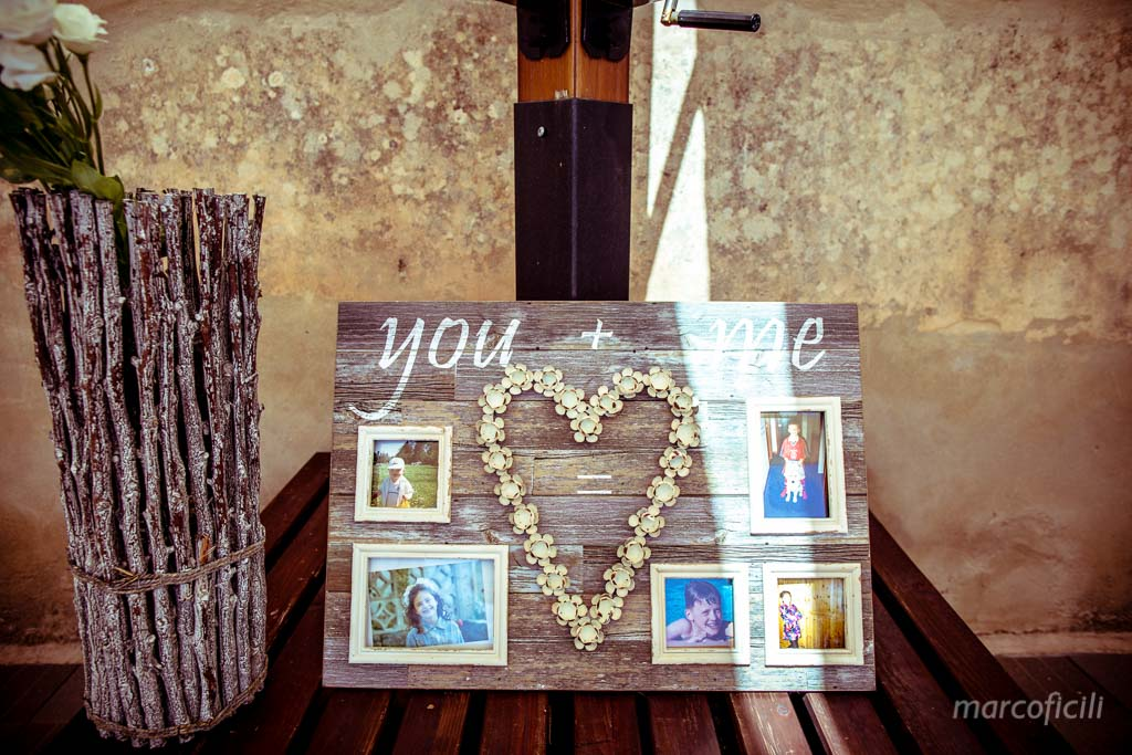 Country Chic Wedding _Noto_Sicily_Catania_country_happy_best_wedding_photographer_photography