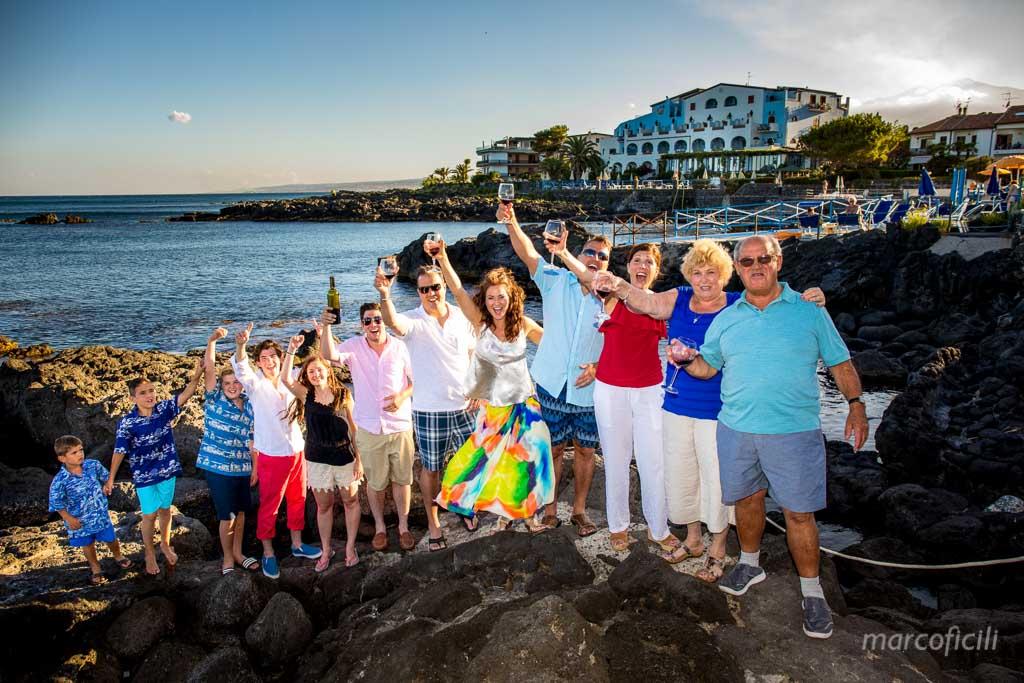 Family Pictures _portrait_photos_photographer_
