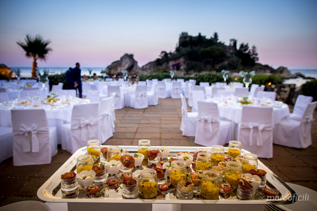 La Plage Taormina Wedding _sicily_italy_duomo_Cathedral_photographer_best