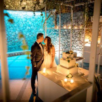 La Plage Taormina Wedding – The most beautiful day! Luigi and Amalia
