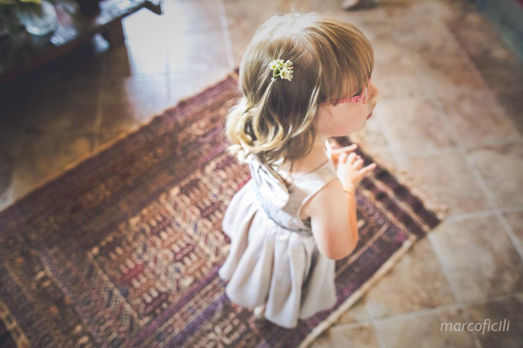 Matrimonio Country Chic Hair : Matrimonio country chic in campagna ecco i dettagli delle mie nozze