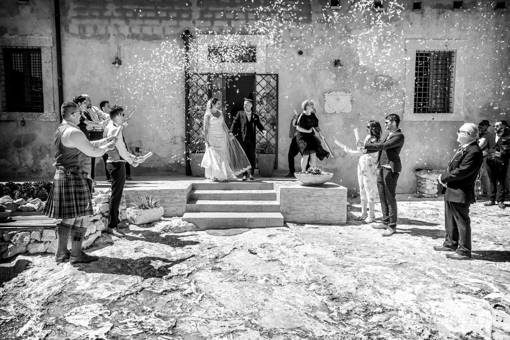 Matrimonio Country Chic Sicilia : Matrimonio country chic marco ficili fotografo