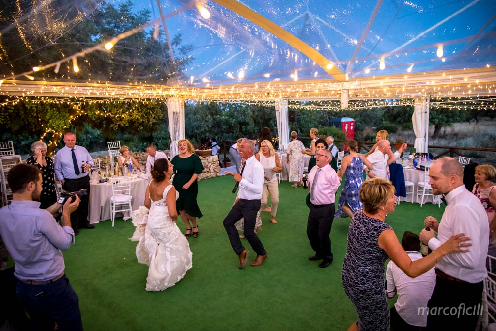 Matrimonio Country Chic _sicilia_noto_catania_fotografo