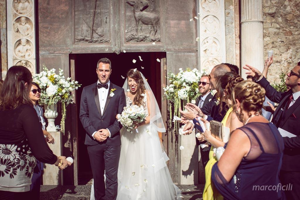 Matrimonio La Plage Taormina _sicilia_duomo_limousine