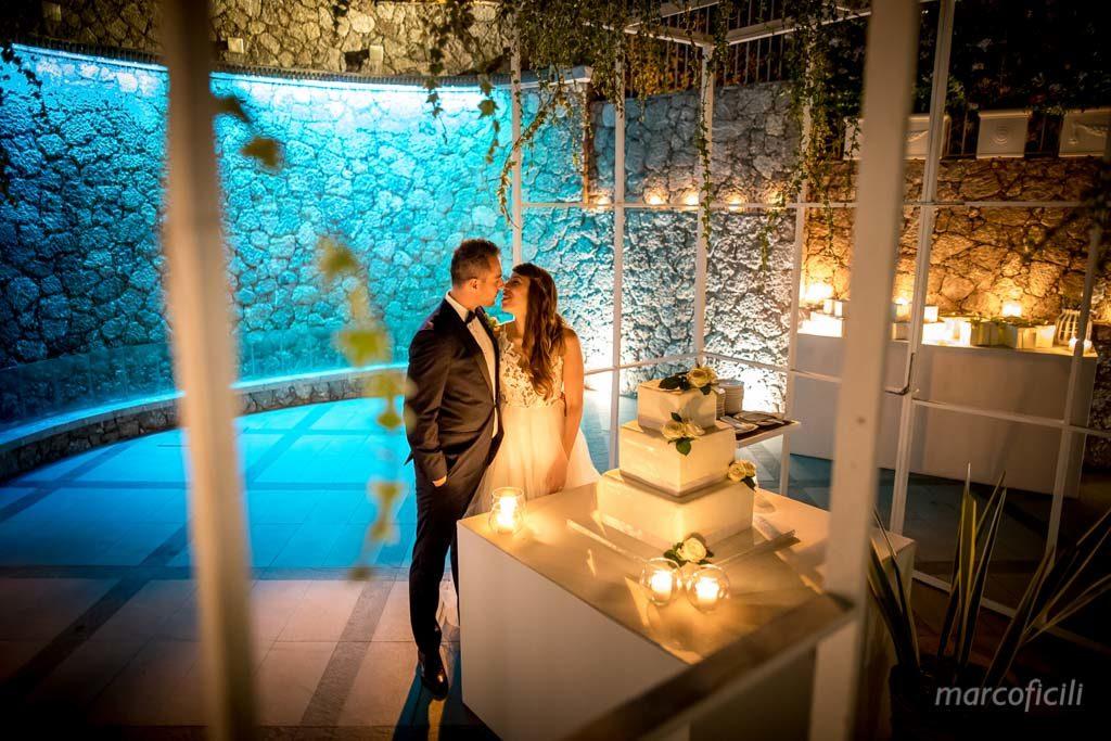Matrimonio La Plage Taormina _sicilia