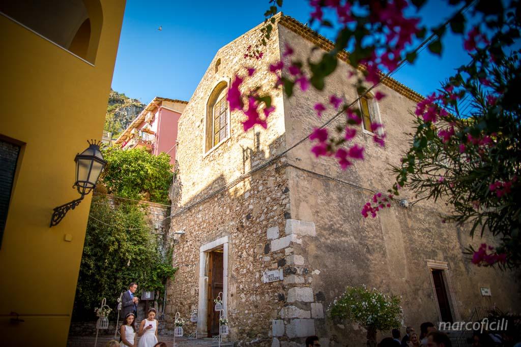 Matrimonio San Domenico Taormina_ fotografo_bravo_migliore_top_chiesa_sicilia_varò