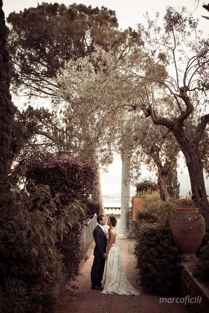 Matrimonio San Domenico Taormina_ fotografo_bravo_migliore_top_sicilia_villa_taormina_garden