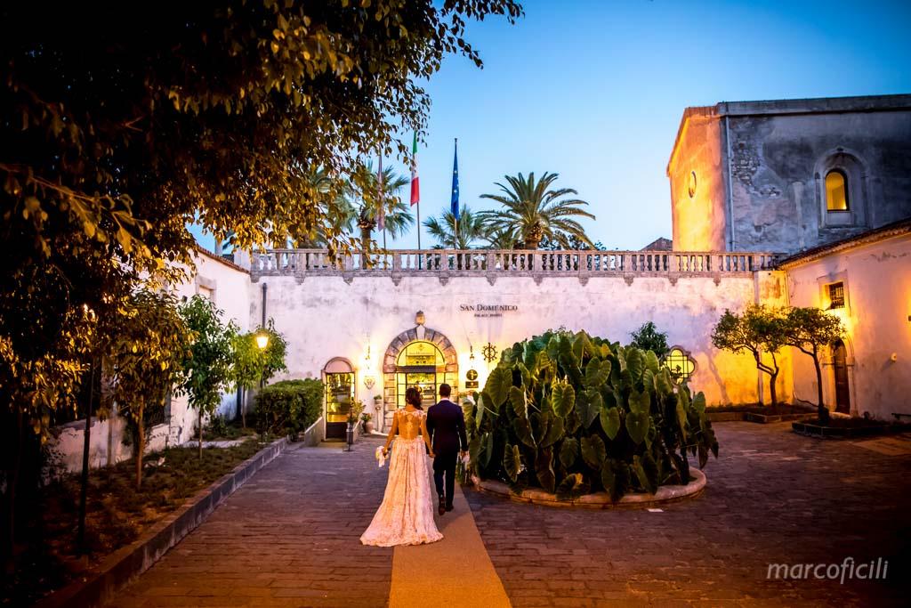 Matrimonio San Domenico Taormina_ fotografo_bravo_migliore_top_sicilia_villa_sandomenicopalace